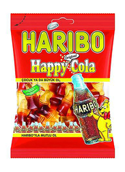 Haribo Happy Cola Candies, 160g
