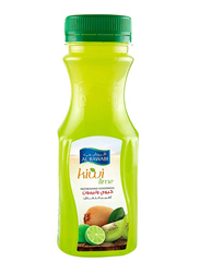 Al Rawabi Kiwi & Lime Juice, 200ml