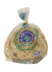 Al Arz Bakery Arabic Bread, Small