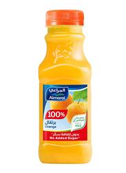 Al-Marai Orange Juice, 300ml