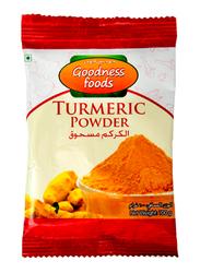 Goodness Foods Turmeric Powder, 100g