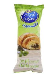 Lusine Zaatar Croissant, 60g