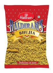 Haldirams Bhujia, 40g