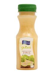 Al Rawabi Guava Juice, 200ml
