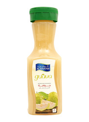Al Rawabi Guava Juice, 500ml