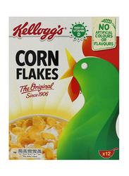 Kellogg's The Original Corn Flakes Cereal, 375g