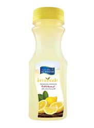 Al Rawabi Lemonade Juice, 200ml
