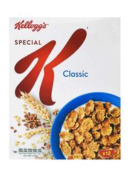 Kellogg's Special K Classic, 375g