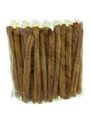 Golden Loaf Sesame Soup Sticks, 250g