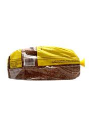 Modern Bakery Wholemeal Slice Bread, 600g
