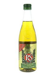 R.S Pure Olive Oil, 500ml