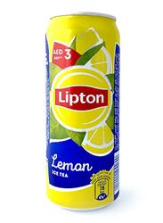Lipton Lemon Ice Tea, 315ml