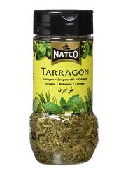 Natco Tarragon, 25g