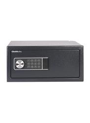 Chubbsafes Air Laptop Digital Lock Storage, Model 25, Black