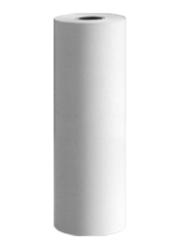 Jey Roll Thermal Paper 60 GSM 110X41 mm, 100 Rolls Per Box