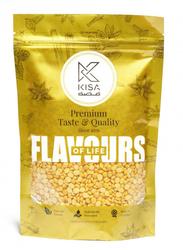 Kisa 100% Pure and Natural Chana Dal, 400g