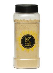 Kisa 100% Pure and Natural Cardamom Powder Bottle, 180g