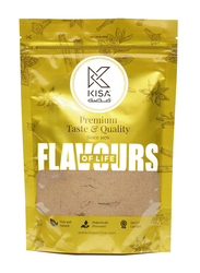 Kisa 100% Pure and Natural Seven Spices Powder, 200g