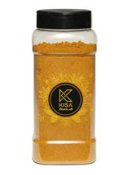 Kisa 100% Pure and Natural Chicken Masala Powder Bottle, 200g