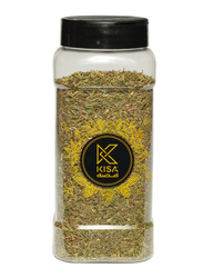 Kisa 100% Pure and Natural Thyme Bottle, 150g