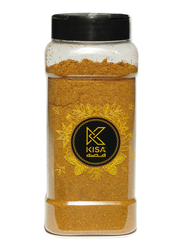 Kisa 100% Pure and Natural Arabic Mix Masala Powder Bottle, 200g