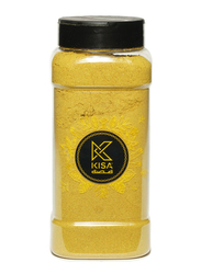 Kisa 100% Pure and Natural Madras Curry Powder Bottle, 200g