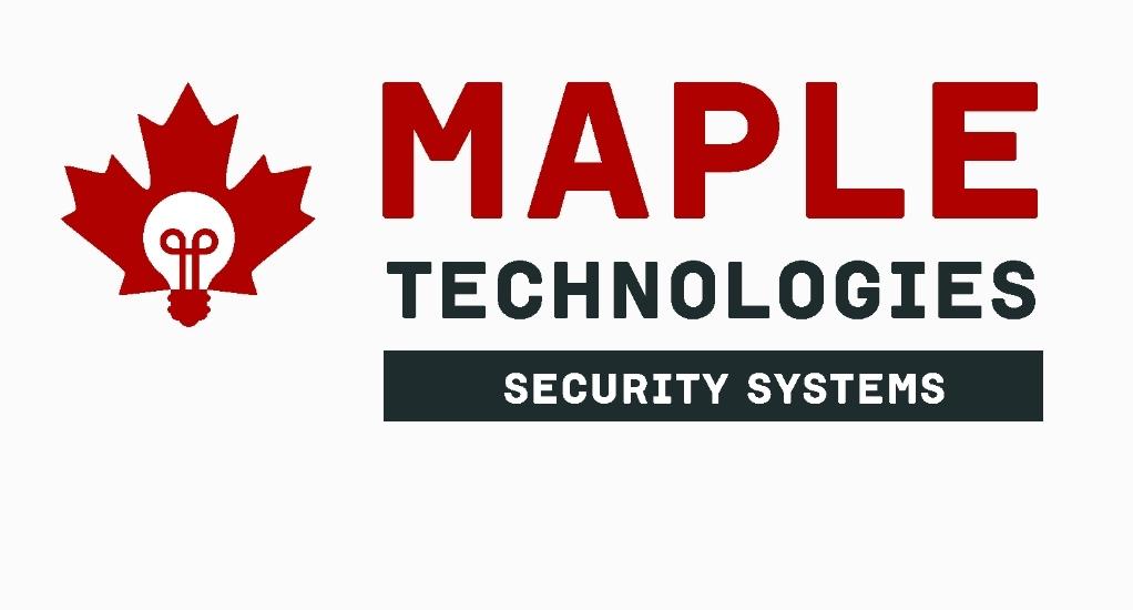 Maple Tech