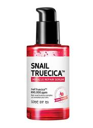 Some By Mi Snail Truecica Miracle Repair Serum, 50ml