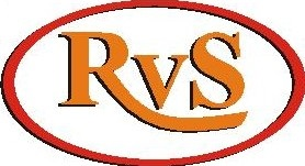 ROCKVALLEY STATIONERY