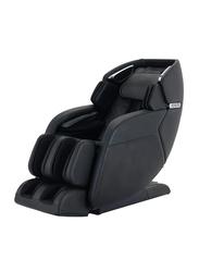 Rotai Multi Functional Leisure Smart Massage Chair, Black