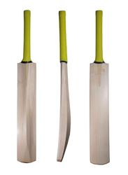 Source House Sports Cricket Hard Ball Bats, Multicolor