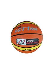 Pro Action Basketball, Size 3, Orange