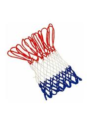 Jorex CX202 Basketball Net, Multicolour