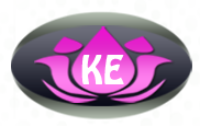 K8ZONE