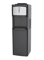 Crownline 5L Water Dispenser, WD-201, Black