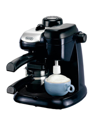 Delonghi EC9.1 Espresso Coffee Maker Machine, Black