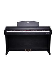Franz Sandner EP 201 Digital Piano, 88 Keys, Black
