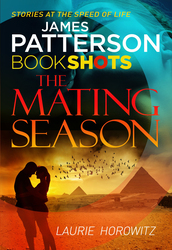 The Mating Season: BookShots, Paperback Book, By: Laurie Horowitz