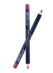 Artista 24h Khol Kajal Eyeliner Pencil, Waterproof & Superstay, 12.5ml, 998 Orchids Pink