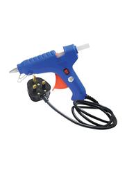 FIS Glue Guns, 40W, FSGN-40W, Blue