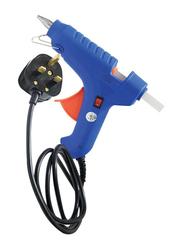 FIS Glue Guns, 80W, FSGN-80W, Blue