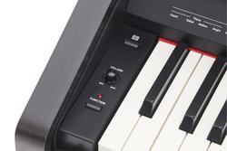 Roland RP30 Home Digital Piano, 88 Keys, Rosewood