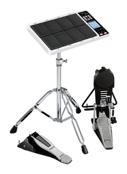 Roland SPD-30 Digital Percussion Pad, Black