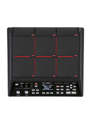 Roland SPD-SX Sampling Electronic Drum Pad, Red