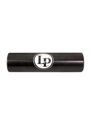 Latin Percussion LP462B Rock Shaker, Black