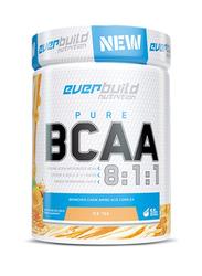 Everbuild Pure BCAA 8:1:1, 55 Servings, 300g, Ice Tea