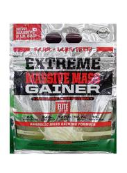 Elite Labs Usa Exterme Mass Gainer Hardcore, 2.72 Kg, Vanilla