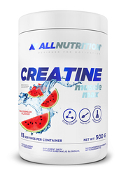 All Nutrition Creatine Muscle Max, 500g, Watermelon