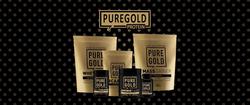 Pure Gold Protein 100% Creatine, 300g