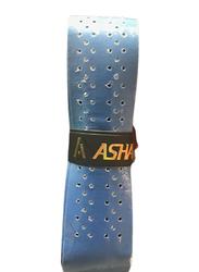 Ashaway ARG 203 Badminton Grip, Blue